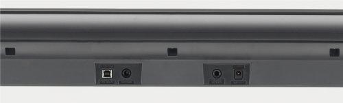 Yamaha npv80 tastiera usb arpeggiatore pitch bend for Yamaha warranty registration