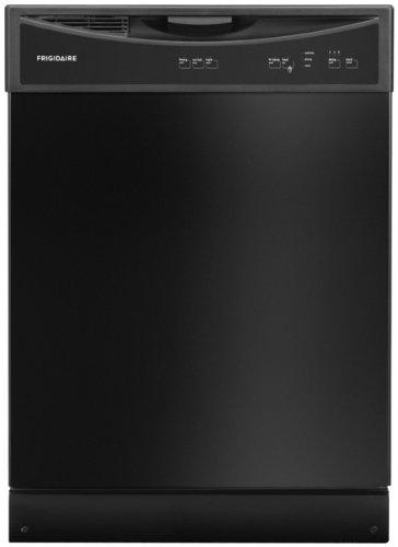 Silverware In Dishwasher front-26788