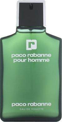 Pour Homme Eau De Toilette Splash & Spray - 200ml/6.7oz