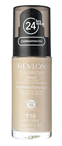 revlon-colorstay-makeup-comb-oily-110-ivory