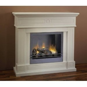 torino mdf umbau f r roma gelkamin fun fires k che haushalt. Black Bedroom Furniture Sets. Home Design Ideas