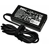 Dell 45W AC Power Adapter XPS 12 13 MLK 12 ULT Charger (CAA219G-ZY56)