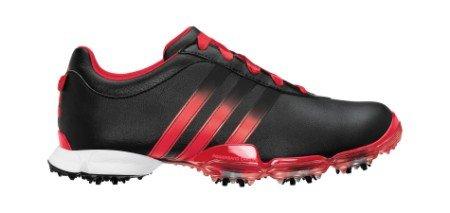 "New"" Adidas Signature Paula 2.0 Golf Shoes Women s  42dd1c9e6"