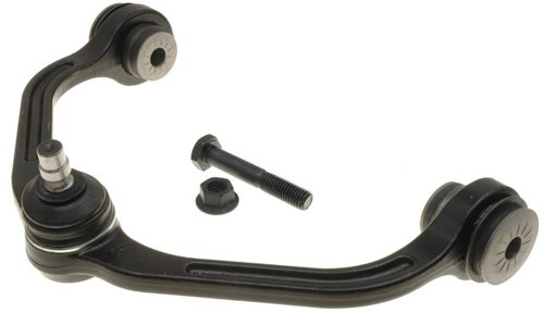 Raybestos 502-1081B Professional Grade Control Arm and Ball Joint Assembly