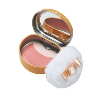 skin-food-best-apple-can-multi-blusher-01-apple-rosa-blusher-rouge-polvo-maquillaje-make-up-dimensio