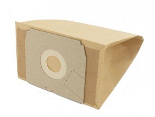 vacuum-bags-electrolux-pack-of-5-aeg-vampyrino-alfatec-de-sina-dreamclean-electrolux-the-boss-xio-mo