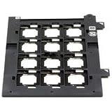 Epson 1428169 - Holder Assy Slide no.14 - Warranty: 3M