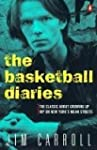 [The Basketball Diaries] (By: Jim Car...
