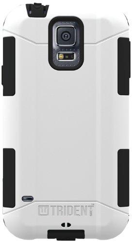 trident-aegis-case-for-samsung-galaxy-s5-white