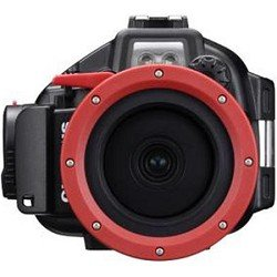 Olympus PT-EP10 Underwater Housing E-PL5 (Black)