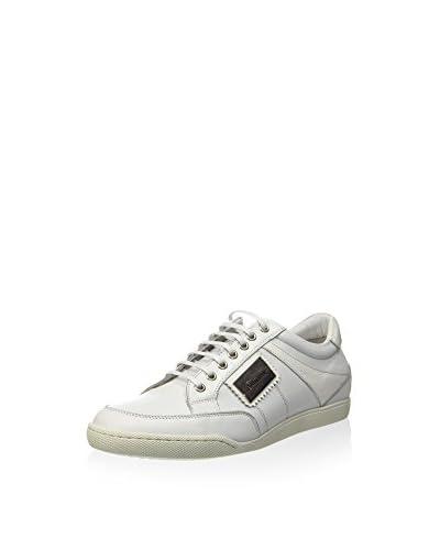 John Galliano Sneaker AB