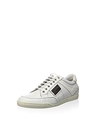 John Galliano Zapatillas (Blanco)