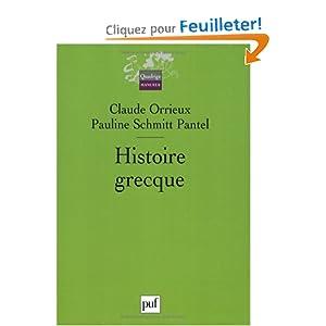 Demande de conseil pour livres d'histoire. 31rGMMfLM-L._BO2,204,203,200_PIsitb-sticker-arrow-click,TopRight,35,-76_AA300_SH20_OU08_