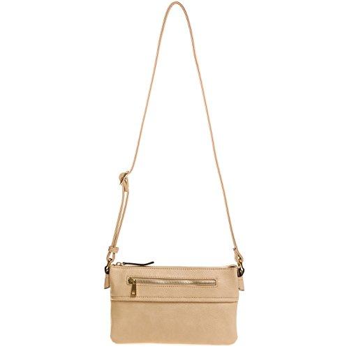 tutilo-designer-handbags-streamliner-crossbody-handbag-ivory