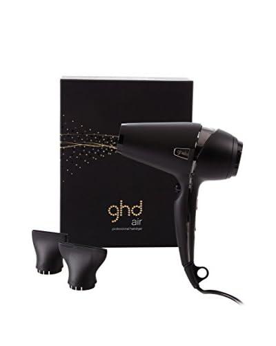 ghd Secador De Pelo Air Hair Dryer