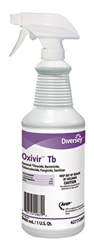 diversey-oxivir-tb-one-step-disenfecting-cleaner-value-pack-rtu-32-ounce-12-pack
