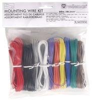 wire-kit-8x5m-2x10m-24awg-singlecore-k-mowm-by-velleman-sa