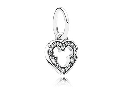 pandora-mickey-mouse-openwork-heart-with-diamonds-charm-in-925-sterling-silver-791557cz-by-solomen
