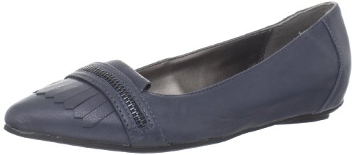 Kenneth Cole REACTION Womens Lovely