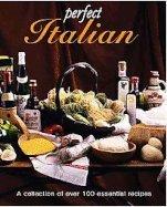 Perfect Italian, Parragon