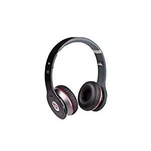 beats by dr.dre beats wireless ブルートゥース・ヘッドフォン BT ON WIRELS