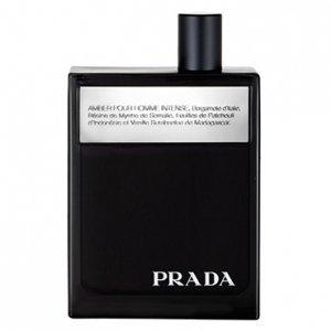 Amber-pour-Homme-Intense-Eau-de-Parfum
