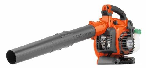 soffiatore-aspiratore-trituratore-husqvarna-125bvx-velocita-aria-76-m-s-28-cc