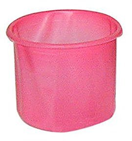 BINKS 6-228-60 Tank Liner (Price is for 60 Each/Pack) (Binks Tank Liners compare prices)