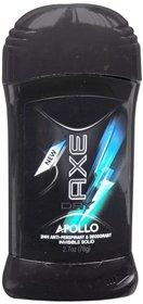 AXE APOLLO アックス制汗剤 & デオドラント 76g 並行輸入品