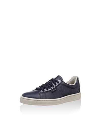 Esprit Sneaker Gwen Lace Up