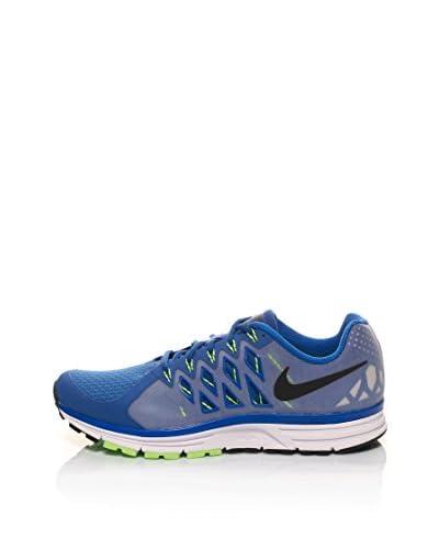 Nike Sneaker Zoom Vomero 9