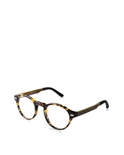 Ivory + Mason TMW101 Robertson Eyewear, Tokyo Tortoise/Olive