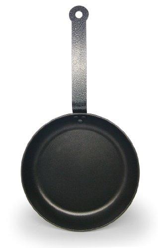 Aubecq - A900020 - Ecopro - Professional Pan - Ceramic - 20 cm
