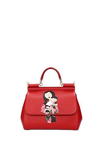 borse-a-mano-dolcegabbana-donna-pelle-rosso-e-multicolore-bb6002ab49680303-rosso-12x21x26-cm