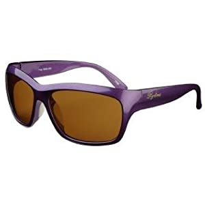duraflex eyeglasses glass