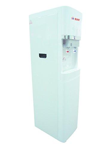 SURE-Smart-POU-RF6S-UV-Water-Purifier