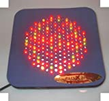 Infrared Light Therapy Polychromatic LED Therapy Device Model 185 Pad - DC