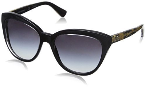 DG-Dolce-Gabbana-Womens-0DG4250-Polarized-Cateye-Sunglasses-CrystalBlack