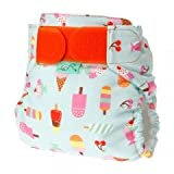 Tots Bots Swims, Knickerbocker, 20-30lbs