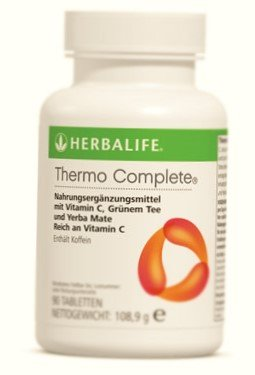 herbalife-thermo-complete-boosts-energy-inch-loss