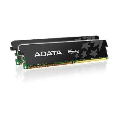 ADATA NBA Series Amar'e Stoudemire 4 GB USB 2.0 Flash Drive (ATNBA-4G-KAS)