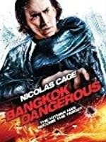 Bangkok Dangerous [HD]