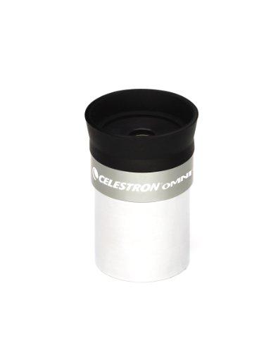 Best Price Celestron Omni Series 1-1 4 9MM EyepieceB00008Y0SF