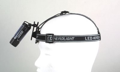 Relags-LED-Clip-Leuchte-mit-Stirnband-transparent-schwarz