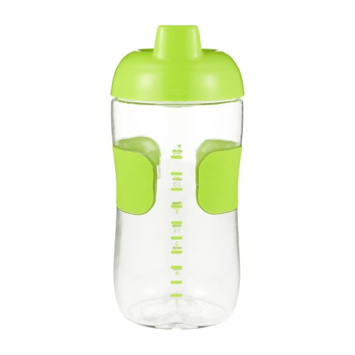 Oxo Tot Sippy Cup, Green, 11 Ounce front-61430
