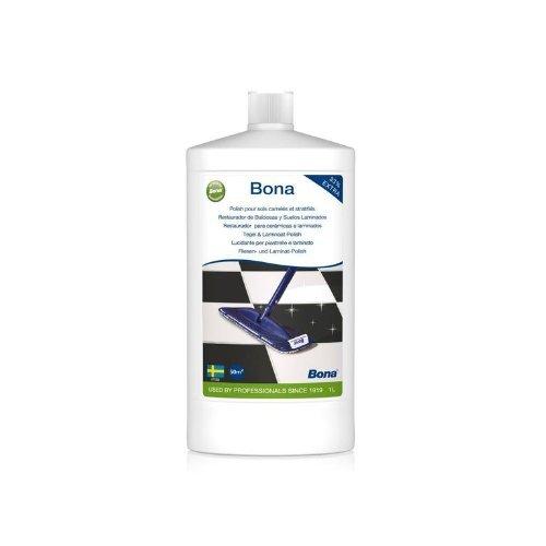 bona-laminat-und-fliesen-polish-1-liter