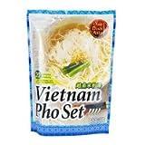 One Dish Asia ベトナムフォーセット 1人前*2食