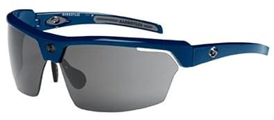 Buy Gargoyles Cardinal Sunglasses by Gargoyles