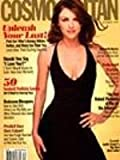 Cosmopolitan Magazine (December, 1998)
