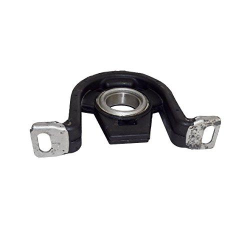 For BMW E46 E85 Driveshaft Center Support w// Bearing REIN 26 12 7 501 257